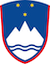 Slovenian Nuclear Safety Administration